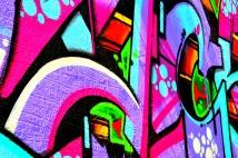 Street Art, Bushwick