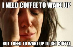 first-world-problems-coffee